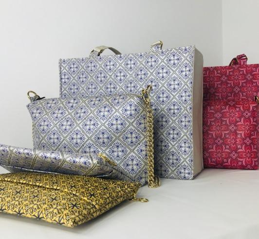Bags - urshy.com