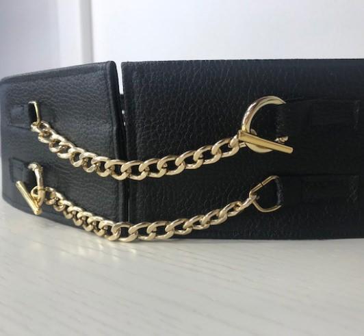 Belts  - urshy.com